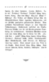 De Amerikanisches Tagebuch 046.png