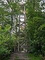 De Belvédère uitkijktoren, Oranjewoud.jpg