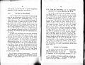 De Esslingische Chronik Dreytwein 035.jpg