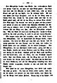 De Kinder und Hausmärchen Grimm 1857 V2 191.jpg