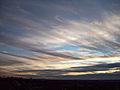 De Madrid al cielo 140.jpg
