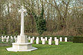 De Panne Communal Cemetery-6-2.JPG