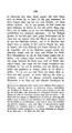 De Reise Marco Polo (Bürck) 166.png