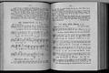 De Schauenburg Allgemeines Deutsches Kommersbuch 155.jpg