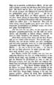 De Thüringer Erzählungen (Marlitt) 090.PNG