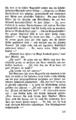 De Thüringer Erzählungen (Marlitt) 161.PNG