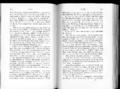 De Wilhelm Hauff Bd 3 196.png