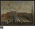 De kaarsenfabriek Verstraete, 1771, Groeningemuseum, 0040823000.jpg