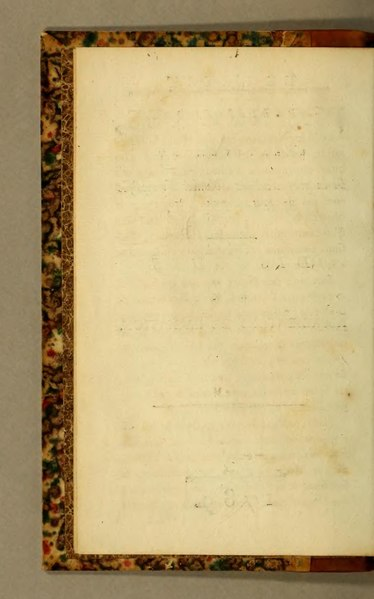 File:De l'État des nègres relativement à la prospérité des colonies françaises et de leur métropole Discours aux représentants de la nation, 1789.djvu