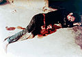 Dead man from the My Lai massacre.jpg