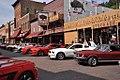 DeadwoodSD MustangShow.jpg