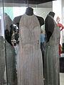 """Debbie Reynolds Auction - Kim Novak """"Jeanne Eagels"""" show dress from """"Jeanne Eagels"""" (5851597057).jpg"""