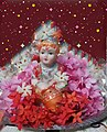 Decorated Krishna.jpg