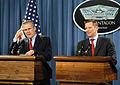 Defense.gov News Photo 050111-D-9880W-118.jpg