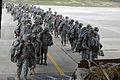 Defense.gov News Photo 091118-F-3886B-052.jpg