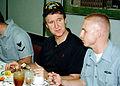 Defense.gov News Photo 981009-N-6346W-001.jpg