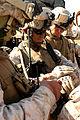 Defense.gov photo essay 090326-M-3699S-001.jpg