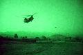 Defense.gov photo essay 090804-A-2946F-327.jpg