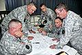 Defense.gov photo essay 110506-A-XXXX-052.jpg