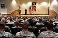 Defense.gov photo essay 110519-D-XH843-002.jpg