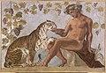 Delacroix - Bacchus, MD1992-2.jpg