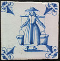 Delft-tile-milkmaid-c1700.JPG