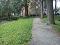 Delft - 2011 - panoramio (336).jpg