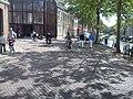 Delft - 2011 - panoramio (70).jpg