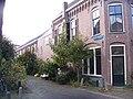 Delft - Kwekerijstraat - panoramio.jpg