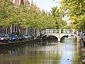 Delft - Leeuwebrug.jpg