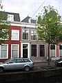 Delft - Oude Delft 212.jpg