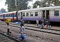 Delhi-88-Bahnhof Gurgaon-2018-gje.jpg