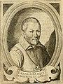 Della novissima iconologia (1624) (14561482289).jpg