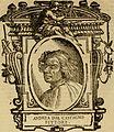 Delle vite de' più eccellenti pittori, scultori, et architetti (1648) (14756809256).jpg