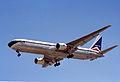 Delta Air Lines Boeing 767-332; N138DL@LAS;01.08.1995 (4906250362).jpg