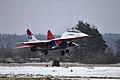 Demo flights in Kubinka (553-16).jpg