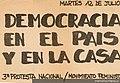 Democracia en el Pais y en casa.jpg