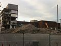 Demolition of New Broadcasting House, Manchester 3.jpg