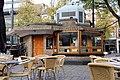 Den Haag - Berlage Kiosk (38938492395).jpg