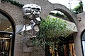 Den Haag - Winkelcentrum Haagsche Bluf (25945889488).jpg