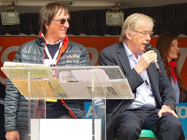 Denain - Grand Prix de Denain, 16 avril 2015 (B147).JPG