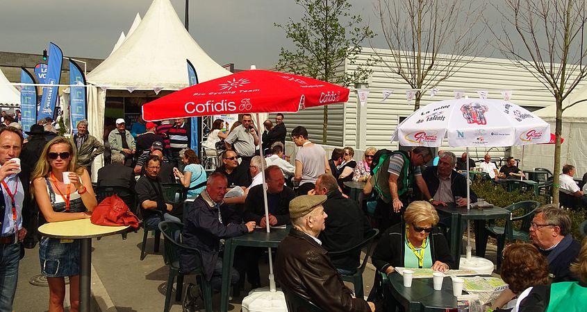 Denain - Grand Prix de Denain, 16 avril 2015 (D26).JPG