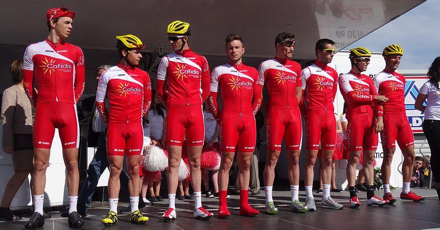 Denain - Grand Prix de Denain, le 17 avril 2014 (A183).JPG