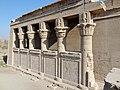 Dendera Römisches Mammisi 41.jpg