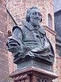 Denkmal Graf Philipp Ludwig II. Hanau.JPG