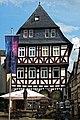 Denkmalgeschützte Häuser in Wetzlar 23.jpg