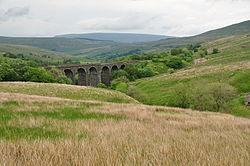 Dent Head Viaduct (6455).jpg