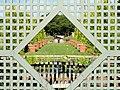 Denver Botanic Gardens - DSC01113.JPG