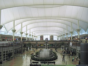 Denver International Airport terminal.jpg