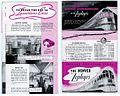 Denver Zephyr brochure 1940.JPG